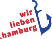 wir lieben Hamburg