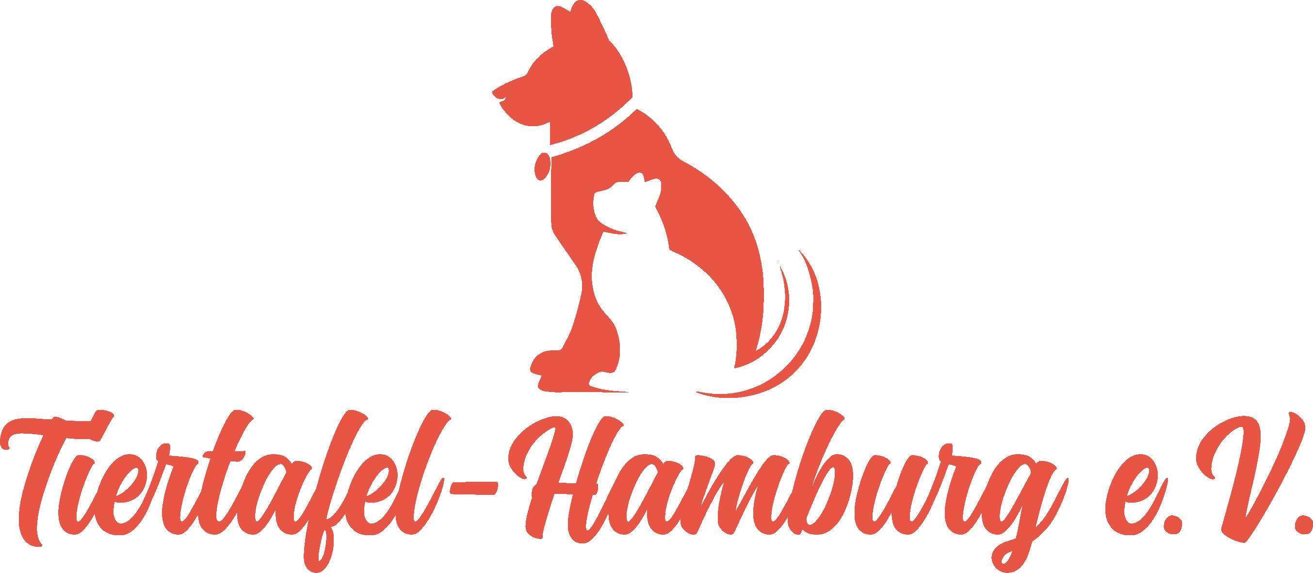 Tiertafel Hamburg